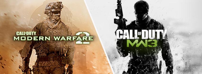 Call-of-Duty-banner-001.jpg