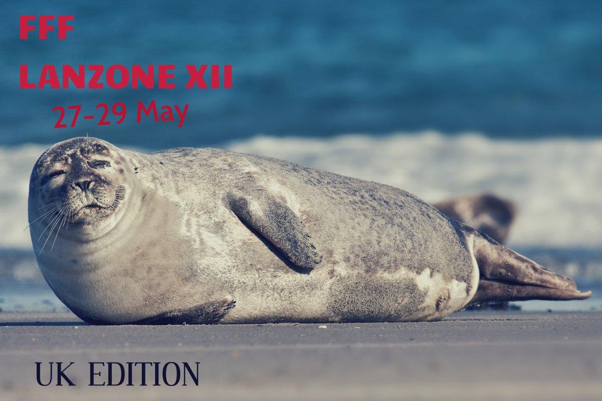 Common_Seal_Phoca_vitulina.jpg