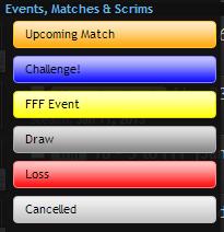 events thread prefixes 2.PNG