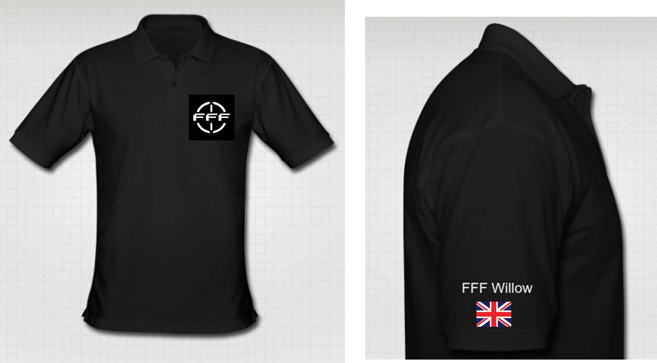 FFF Polo Shirt Images.jpg