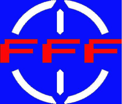 FFF UK STYLE.jpg