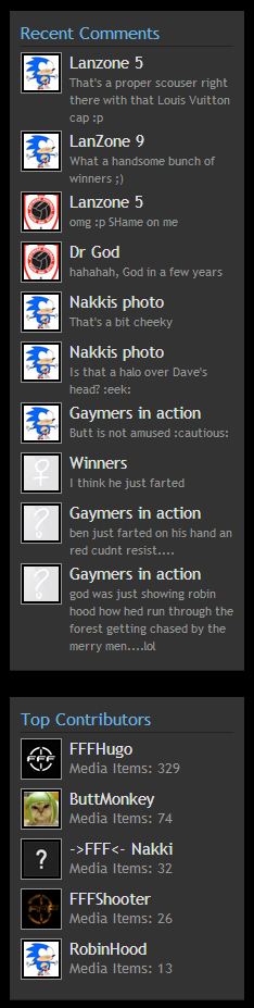 gallery comments.PNG