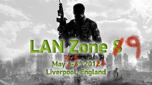 LAN-9-Banner.jpg