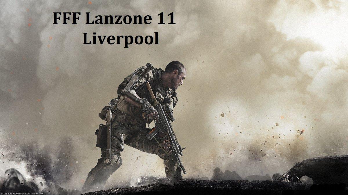 Lanzone 11.jpg