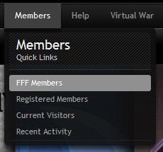members-nav.jpg