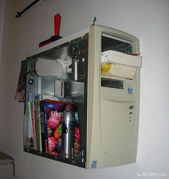 pc case shelf.jpg
